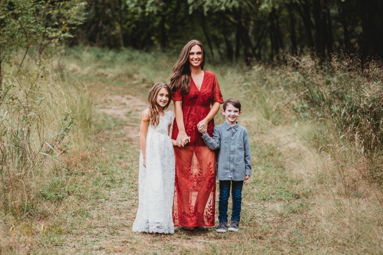 Diana Family, South New Jersey Lifestyle Family Photographer   10 30